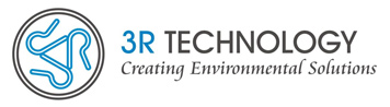 3r-technology-logo